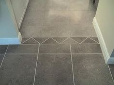 1000 Images About Floor Transition Ideas On Pinterest