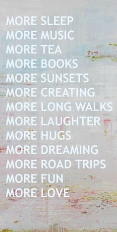 New Ideas For Quotes Truths Feelings Thoughts Motivation Great Quotes, Quotes To Live By, Me Quotes, Inspirational Quotes, Sleep Quotes, New Year Quotes Inspirational Fresh Start, Wisdom Quotes, Positive New Year Quotes, Fresh Start Quotes