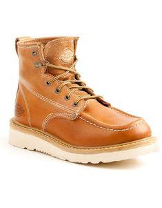 c94741f724a If you like Dickies Work Wear