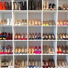 buonagiornatta !!!!!! #fashion #shoes #top #style