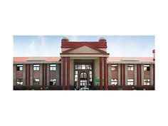 Doon University Dehradun - India's Largest Classified  http://www.topdeals4you.com
