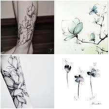blommor med betydelse