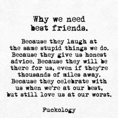 30 missing best friend images | Me quotes, Best friend ...