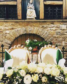 #Sommer #Hochzeit #summer #wedding #feiern #Innenhof #Gasthaus #LoewenThor #Gondelsheim #germany