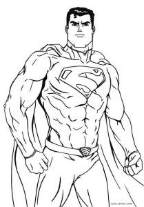 Superman Fly Coloring Page Free Printable Coloring Pages Of Ausmalbilder  Superman Neu Superman Colouring Pages Superman Colouring Pages   Kinder  Ausmalbilder Kostenlos   300x209