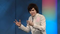 Joseph Prince - God Has Crowned You With Glory And Honor! - 2 January 2011