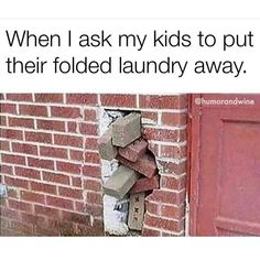 Funny Relatable Memes, Funny Posts, Funny Humor, Mom Quotes, Funny Quotes, Funny Images, Funny Pictures, Funny Texts From Parents, Parenting Memes