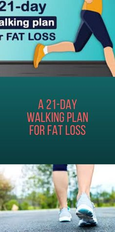 Health And Fitness Articles, Health Tips, Health Fitness, Workout Diet Plan, Walking Plan, Health And Wellness Coach, Lose Weight, Weight Loss, Fett