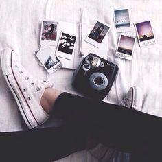 Pinterest: IIDonuttCaree