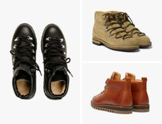 e3d17d334 30 Best Boots images in 2018 | Mens boot, Best boots for men, Man ...