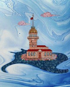 İKSM   İstanbul Klasik Sanatlar Merkezi - Sanatkârlar
