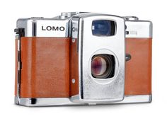 would love this camera. just to have and to hold.