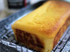 おからをたくさんいただいたのでパウンドケーキに続き、チーズケーキも作ってみました。おから特有のパサつきがなくしっとりした栄養価の高いチーズケーキが出来ました。