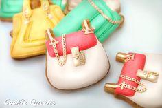 It bag 4_Chloe Drew (Cookie Queens) | Cookie Connection