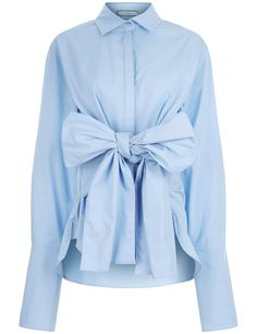 convertible shirt - I saw a super unique Skies are Blue convertible boyfriend shirt on a video and I need to find it!