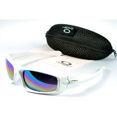 9df55e890b 8 Best Discount Sunglasses Store images