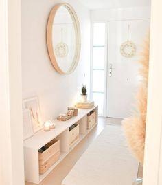 Home Room Design, Home Interior Design, House Design, Diy Room Decor, Bedroom Decor, Home Decor, Home Living Room, Living Room Decor, Flur Design