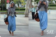 hijabi, totally love this cam and all!