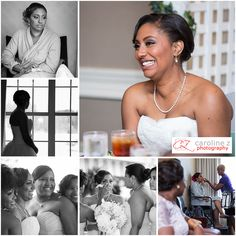 #bride by #durhamweddingphotographer www.carolinezphotography.com