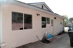 Remodeling with addition by Supreme Remodeling. Pasadena, CA 2015