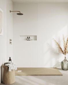 Sequoia, el plato de ducha más perennifolio del mercado