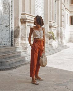 preppy summer outfits you need now - ., preppy summer outfits you need now - Adrette Outfits, Preppy Summer Outfits, Fashion Outfits, Boho Spring Outfits, Fashion Skirts, Fashion Hacks, Fashion Quotes, Modest Fashion, Looks Street Style