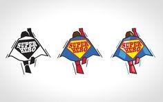 Buy Logo Buy Logos for cheap #vector #logos #designs #eps
