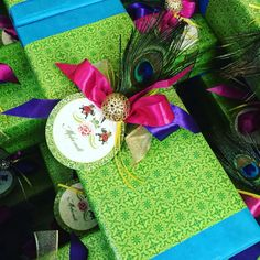 Wedding Invitations,cards, Indian wedding cards,invites, Wedding Stationery, Customized invitations, Custom made Cards,Custom Invites, Stationery, Designer cards,Gold,Foiling,Laser Cutting, Indian prints, patterns, Bright, Colour, Indian Wedding,Save the Date, Custom Stationery,Traditional, Ethnic, Vintage, Modern, Unique, Mumbai, India, WedMeGood,Maharani weddings, Indian Wedding Site,Savethedates E : info@customizingc... FB: dishamehtadesign Instagram: customizing_creativity M…