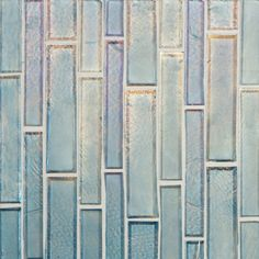 Walker Zanger Tuileries Collection Arabesque Field 6 X 5