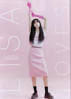 두유🍦 (@i60808) / Twitter Kim Jennie, Jenny Kim, K Pop, South Korean Girls, Korean Girl Groups, Rapper, Kim Jisoo, Blackpink Lisa, Juni