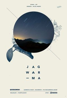 Jagwar Ma (March Art by Daniel Kucera Estúdio ▲ www.nu - Jagwar Ma (March Art by Daniel Kucera Estúdio ▲ www.nu Jagwar Ma (March Art by Daniel Kucera Estúdio ▲ www. Minimalist Graphic Design, Graphic Design Trends, Graphic Design Posters, Graphic Design Illustration, Graphic Design Inspiration, Typography Design, Book Cover Design, Book Design, Layout Design