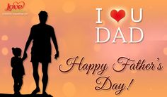Happy Fathers Day Status in English FB Whatsapp Happy Fathers Day Status, Wish, Dads, English, Image, Quotes, Quotations, Fathers, English Language