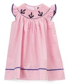 de03d7677ec1 28 Best Lil Cactus & Zulily Items images | Toddler girls, Infant ...