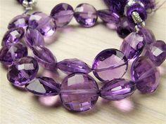 #crafts #handmade #jewelry #jewelrysupplies #beads