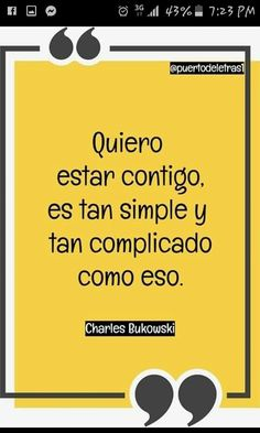 Charles Bukowski, Mayo, Nintendo Switch, Logos, Frases, Thoughts, Messages, Party, Logo