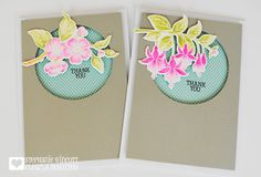 Stamping & Sharing: August Release Teaser Time Day 3