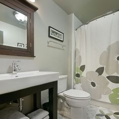 Bathroom Bathrooms In Small Spaces Design, Pictures, Remodel, Decor and Ideas - page 28