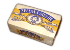 Zeeuws meisje butter that every Dutch persons knows :) Dutch Recipes, My Heritage, Childhood Memories, Netherlands, Holland, How To Look Better, The Past, Dutch Food, General Store