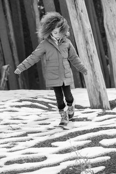 #Sorel #kids #shoes #Kookenkä