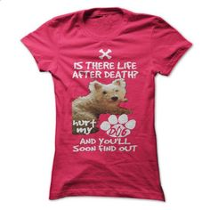 Design 2 For Mhairi Brand - wholesale t shirts #teeshirt #Tshirt