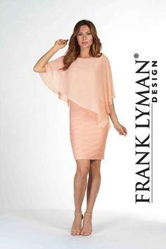 Lyman by Frank Lyman Design.