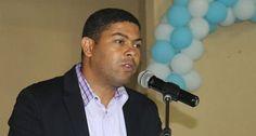 Falleció padre del periodista Erick Montilla SANTO DOMINGO. Falleció la tarde de este lunes el señor Braulio Antonio Montilla, padre del periodista Erick Montilla.