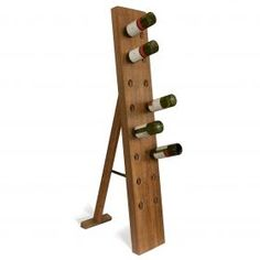 standing wine rack. Features: -Compact Free Standing Wine Rack, With A Contemporary Design. -Floor Levelers For Stability. -Glass Table Top Adds Extra Functionality\u2026 Rack N