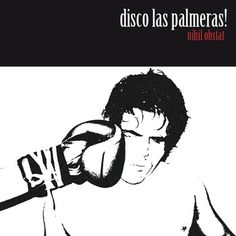 Disco las palmeras! - Nihil obstat - Matapadre 2011
