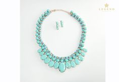 Collar de piedras  http://www.legend.com.co/collares-8-collar-de-piedras-