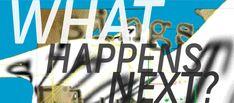 Advertising Visual identity Design Brochure design Exhibition poster Graphic design Branding Identity design Japanese graphic design Graphic design posters Graphic design typography Japanese poster Corporate design David carson Behance Magazine layouts Cover design Identity branding Graphics Corporate identity Deconstructed grid Brand Identity Design, Graphic Design Posters, Corporate Design, Graphic Design Typography, Graphic Design Inspiration, Visual Identity, Identity Branding, Corporate Identity, David Carson Design