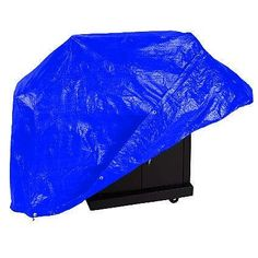 BBQ Weather Cover Rectangular Length 170cm X Depth 120cm X Height 80cm - Blue Verdi http://www.amazon.co.uk/dp/B018UF1LS6/ref=cm_sw_r_pi_dp_EeUzwb1T9TVHS