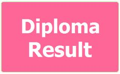 14 Best Exam Results images in 2017 | Exam results, India result