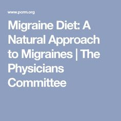 The Physicians Committee surveyed copper and iron in the most common multivitamins, based on widely available vitamins. Manufacturers should reformulate multivitamins to remove these metals that may be linked to Alzheimer's risk. Migraine Diet, Healthy Living, Nutrition, Metal, Smoothies, Vitamins, Articles, Natural, Hair