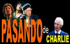 Charlie Watts, Keith Richards, Movie Posters, Movies, Films, Film Poster, Cinema, Movie, Film
